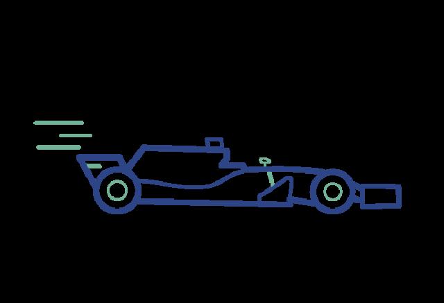 Humbel Gears Automobilsport