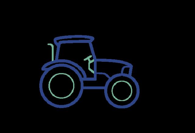Humbel Gears Nutzfahrzeuge