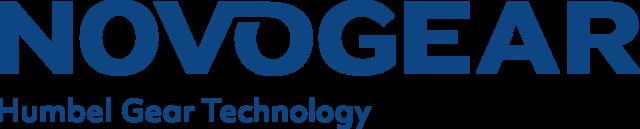 Nov Logo Rgb P M