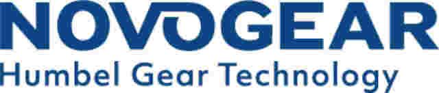 Nov Logo Rgb P S